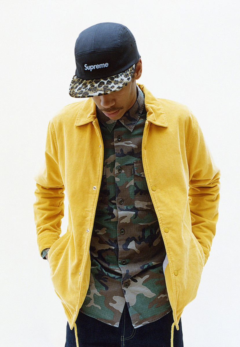 supreme-fw2011-collection-lookbook-02