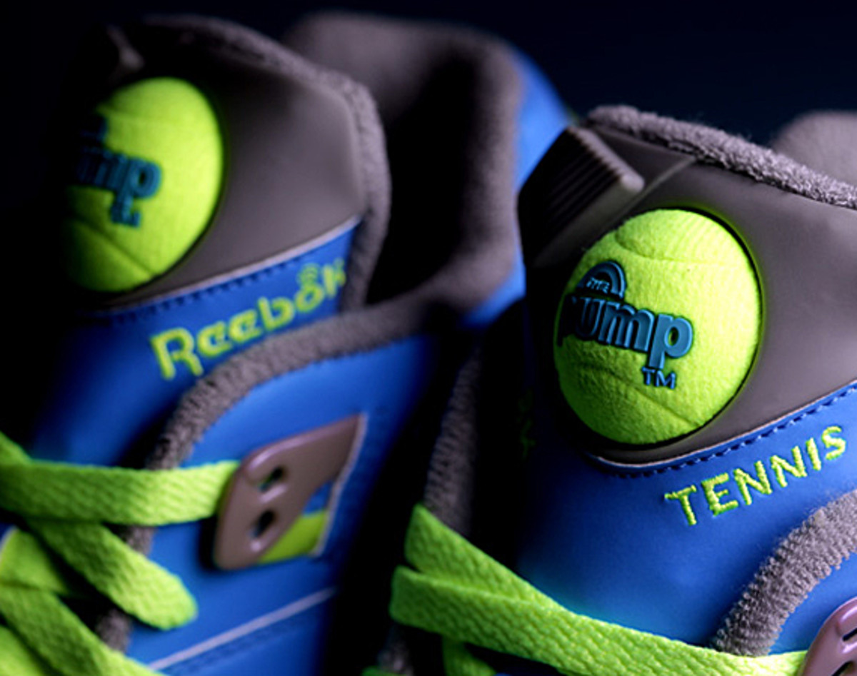 packer-shoes-reebok-court-victory-pump-us-open-00