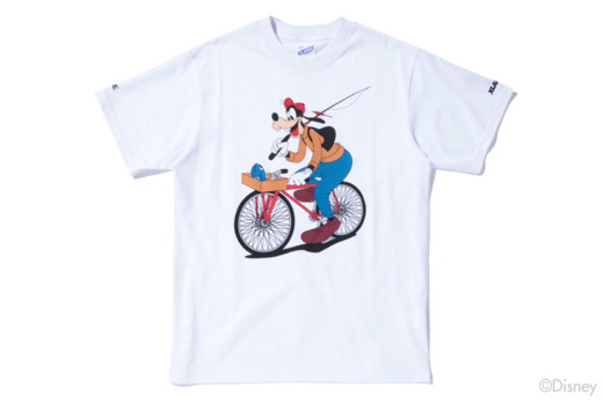 bike-ride-goofy-t-shirt-01