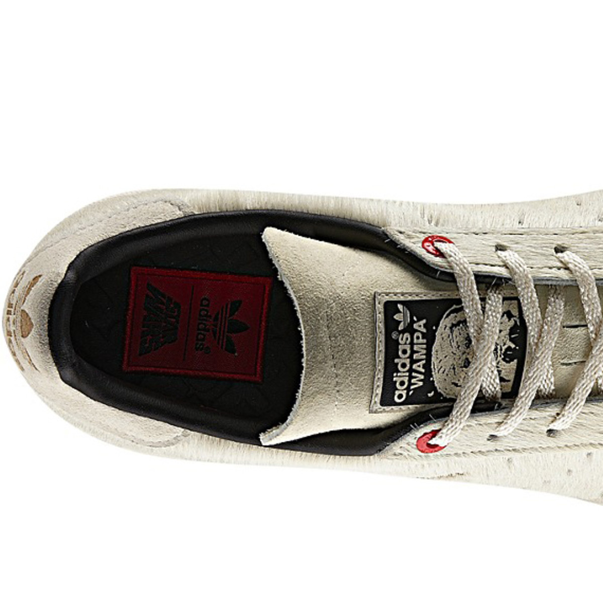 star-wars-adidas-originals-campus-80s-wampa-010