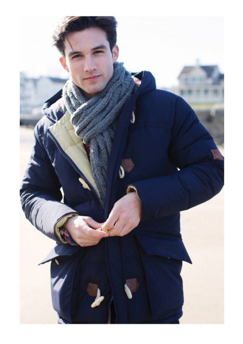 penfield-fall-winter-2011-collection-lookbook-02
