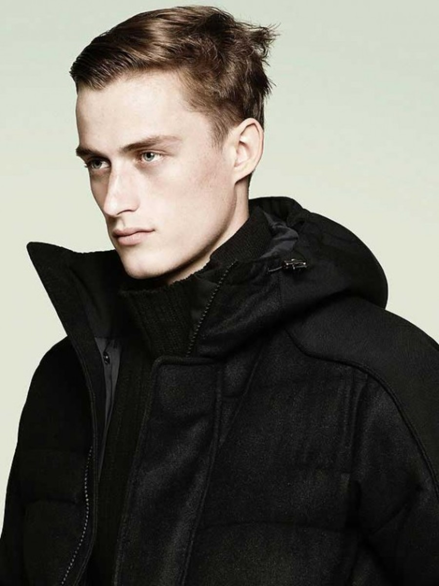 uniqlo-plus-j-collection-fall-winter-2011-10