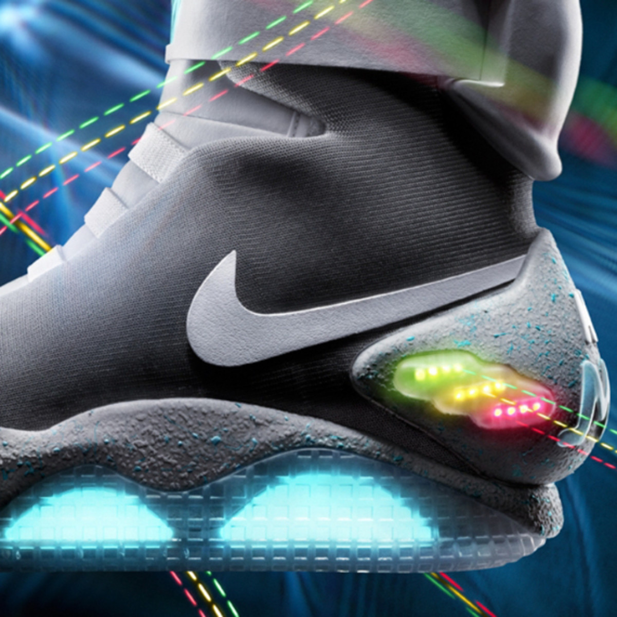 nike-air-mcfly-officially-unveiled-02