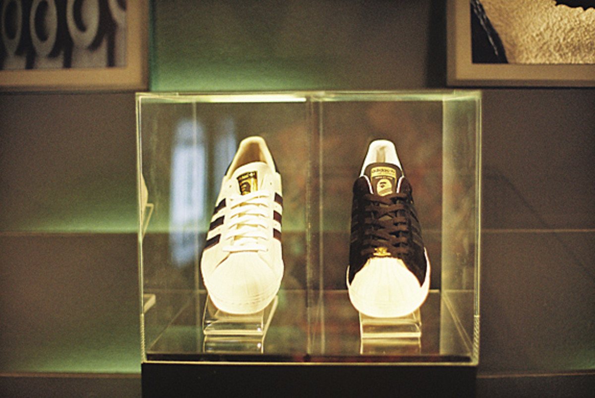 adidas-originals-b-sides-collection-launch-london-no6-27