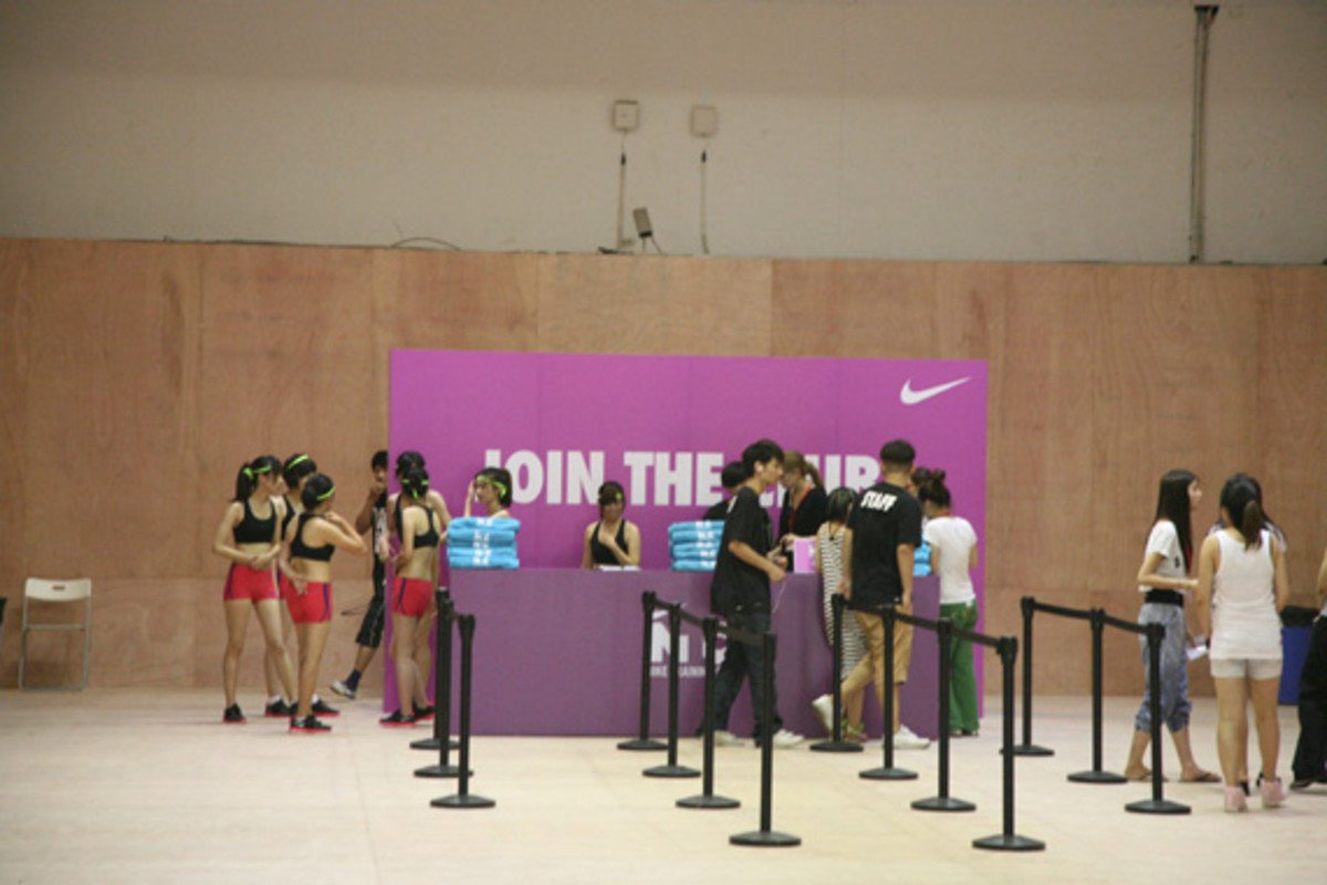 nike-festival-of-sports-preview-12
