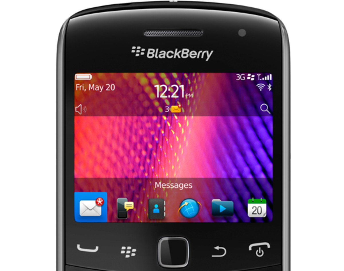 blackberry-curve-9350-9360-9370-00a