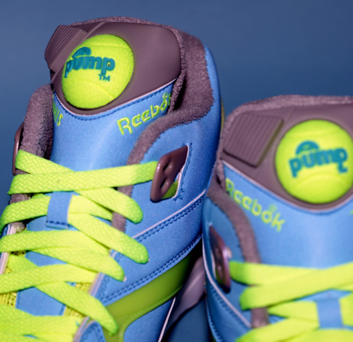 packer-shoes-reebok-court-victory-pump-us-open-15