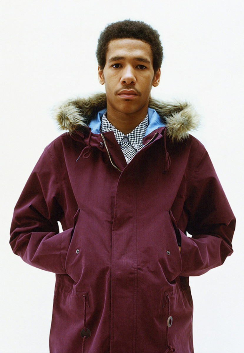 supreme-fw2011-collection-lookbook-06
