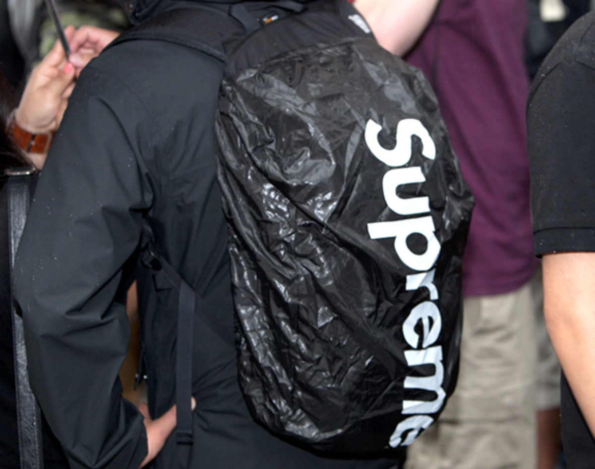 supreme-fall-winter-2011-collection-line-up-14