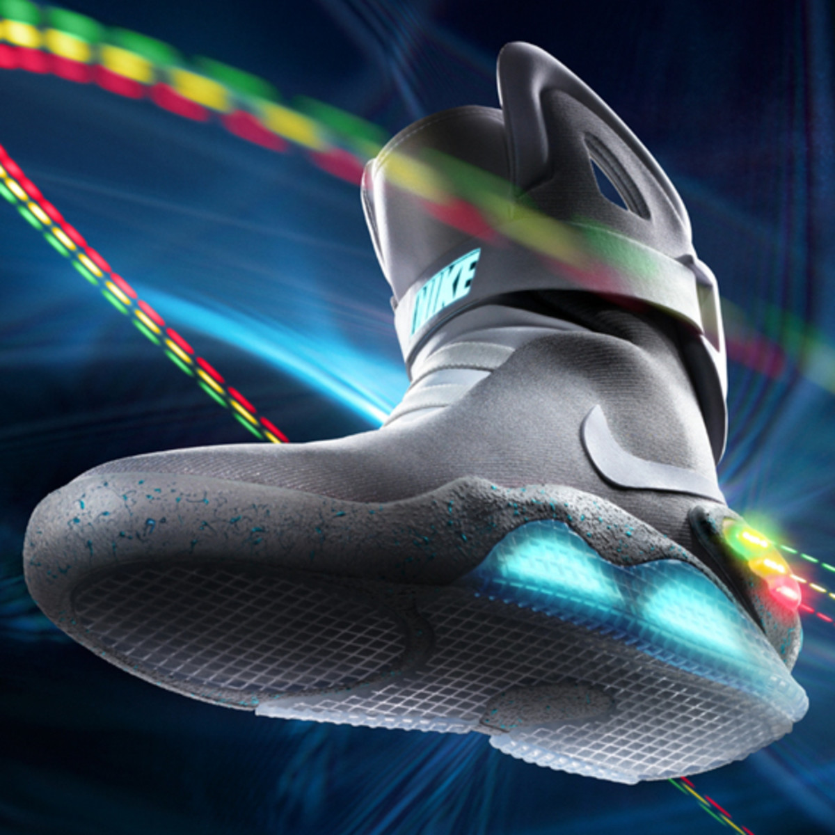 nike-air-mcfly-officially-unveiled-03