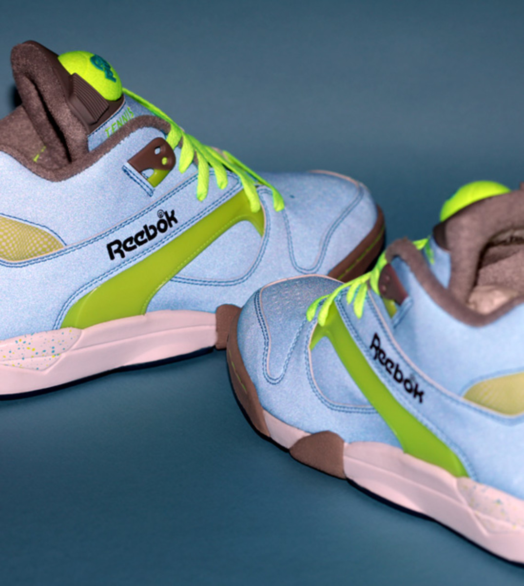 packer-shoes-reebok-court-victory-pump-us-open-16