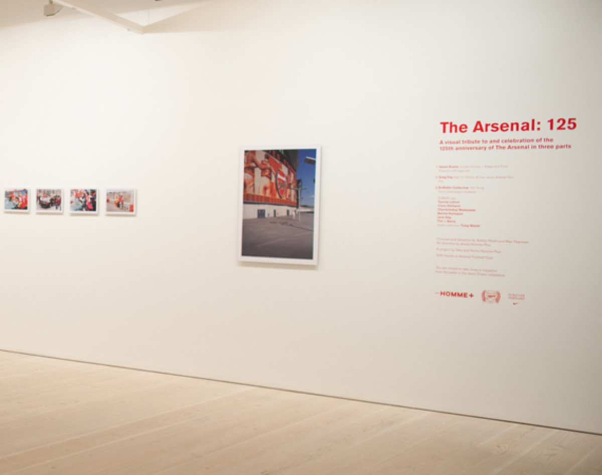 nike-the-arsenal-125-saatchi-gallery-51