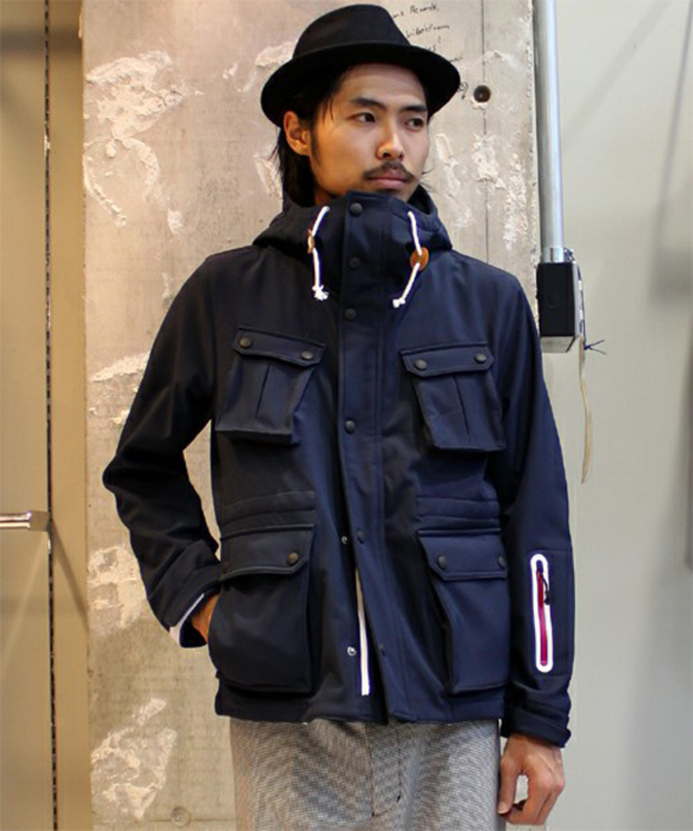 soft-shell-mountain-parka-01