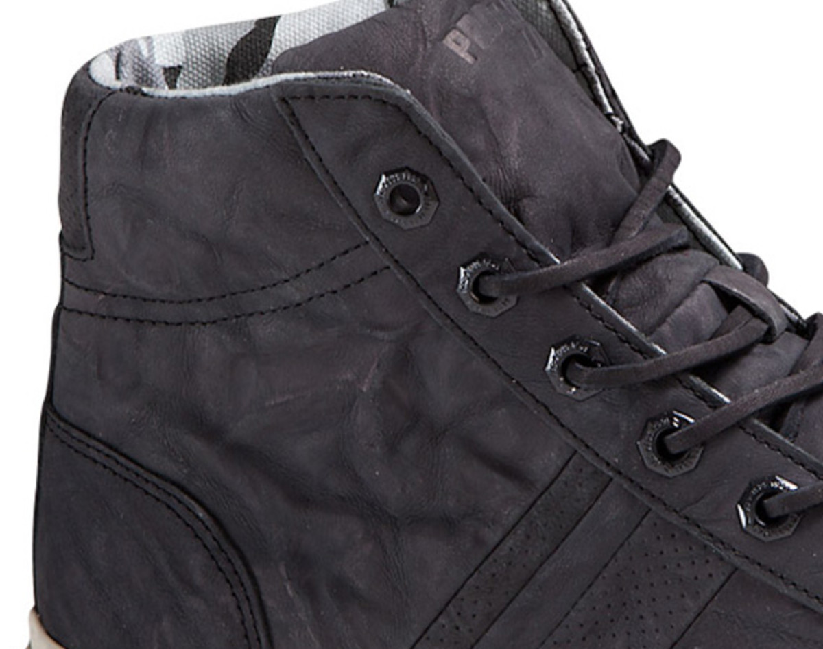 royal-plus-hi-nubuck-00