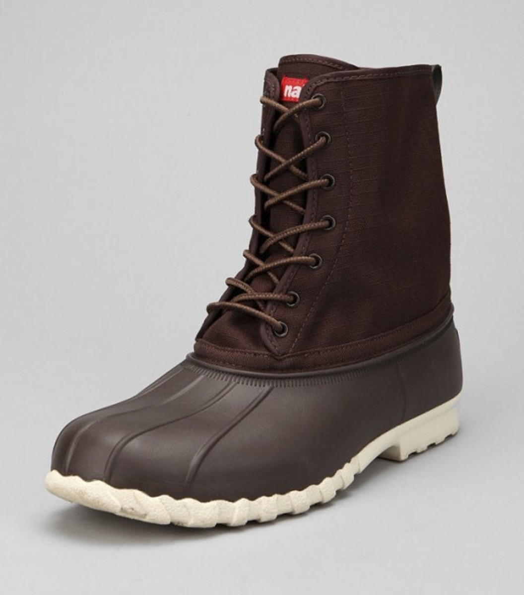 native-jimmy-duck-boots-brown-02