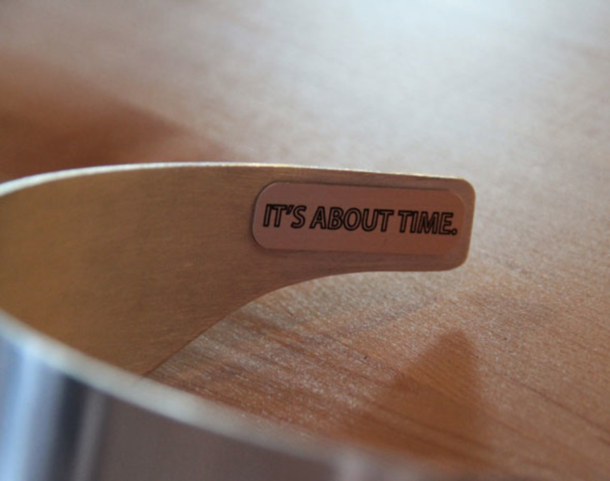 nike-its-about-time-11
