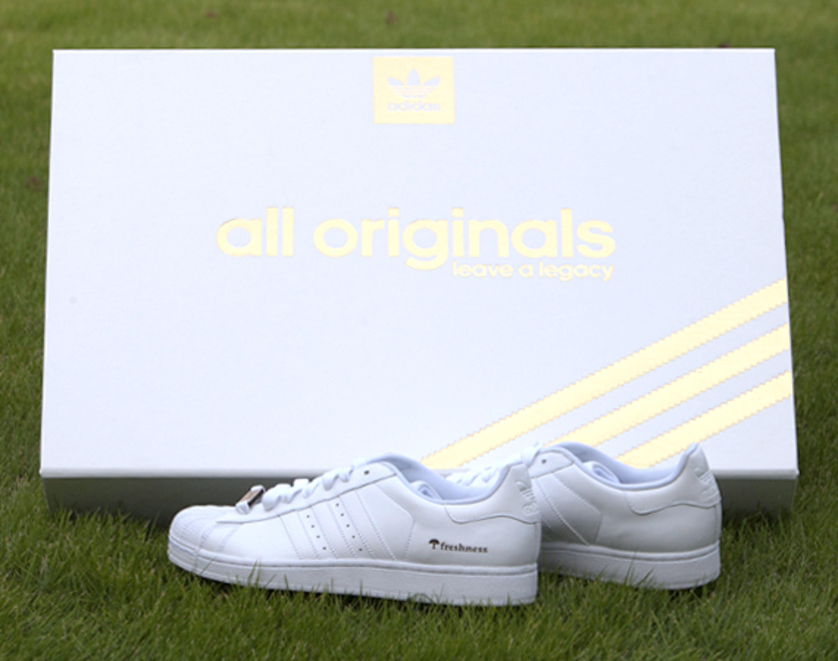 adidas-originals-iconics-pack-01