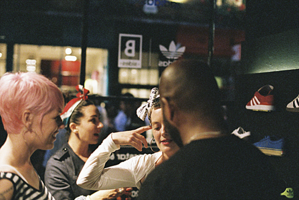 adidas-originals-b-sides-collection-launch-london-no6-21