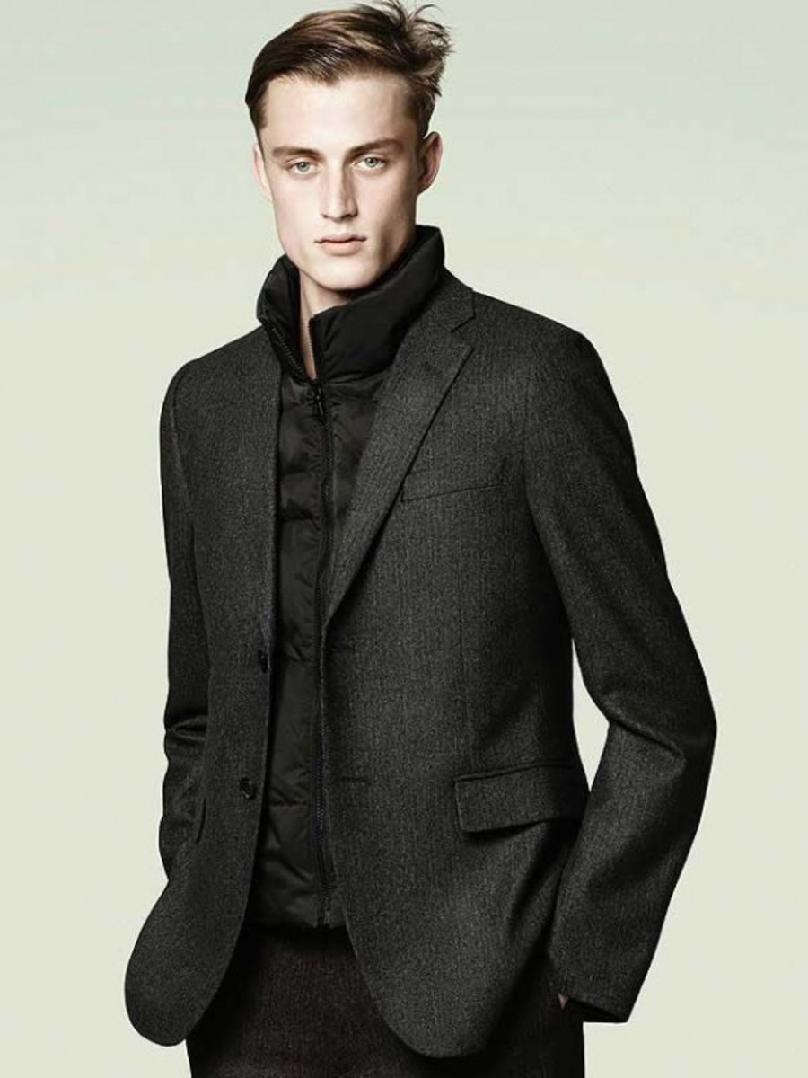 uniqlo-plus-j-collection-fall-winter-2011-08