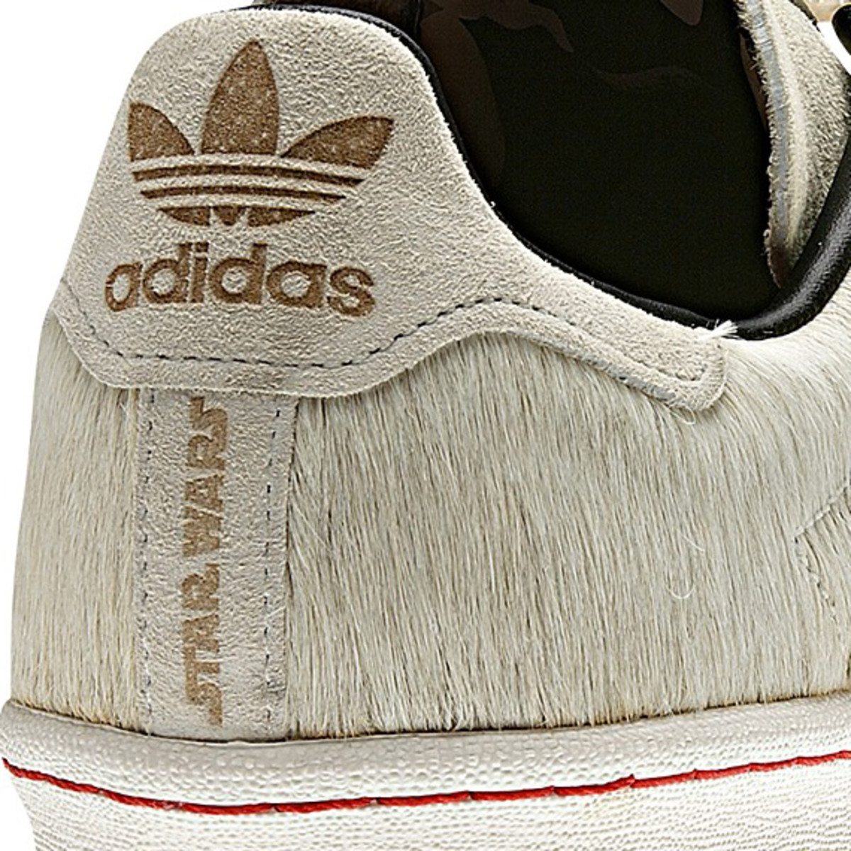 star-wars-adidas-originals-campus-80s-wampa-06