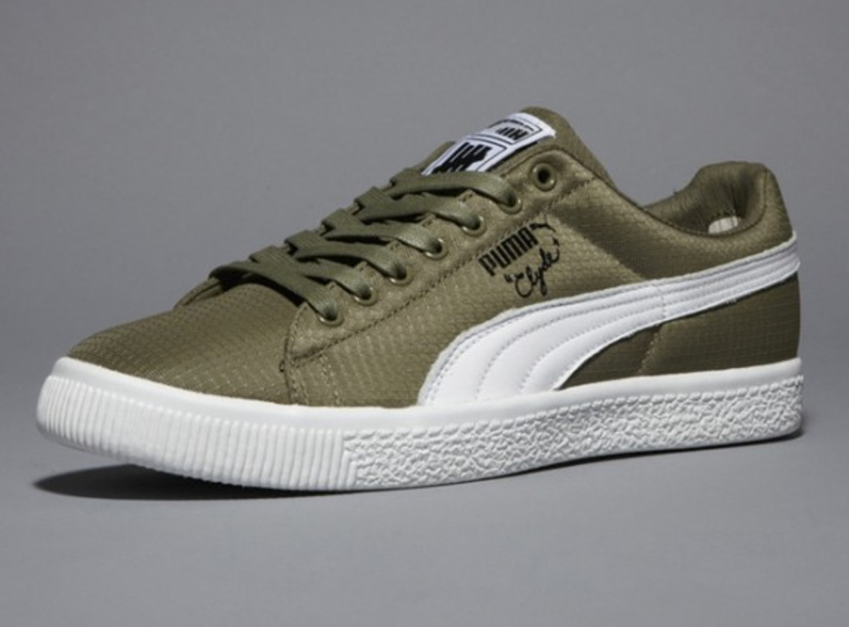 undftd-puma-nylon-ripstop-clyde-nrc-olive-05