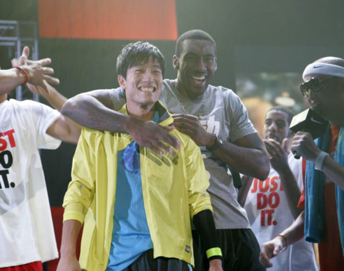 nike-festival-of-sports-closing-ceremony-001