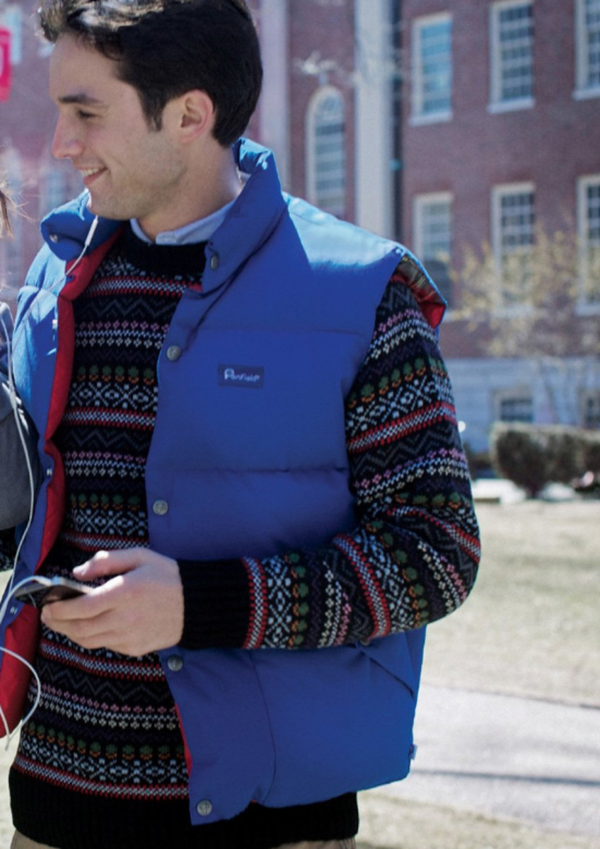 penfield-fall-winter-2011-collection-lookbook-16