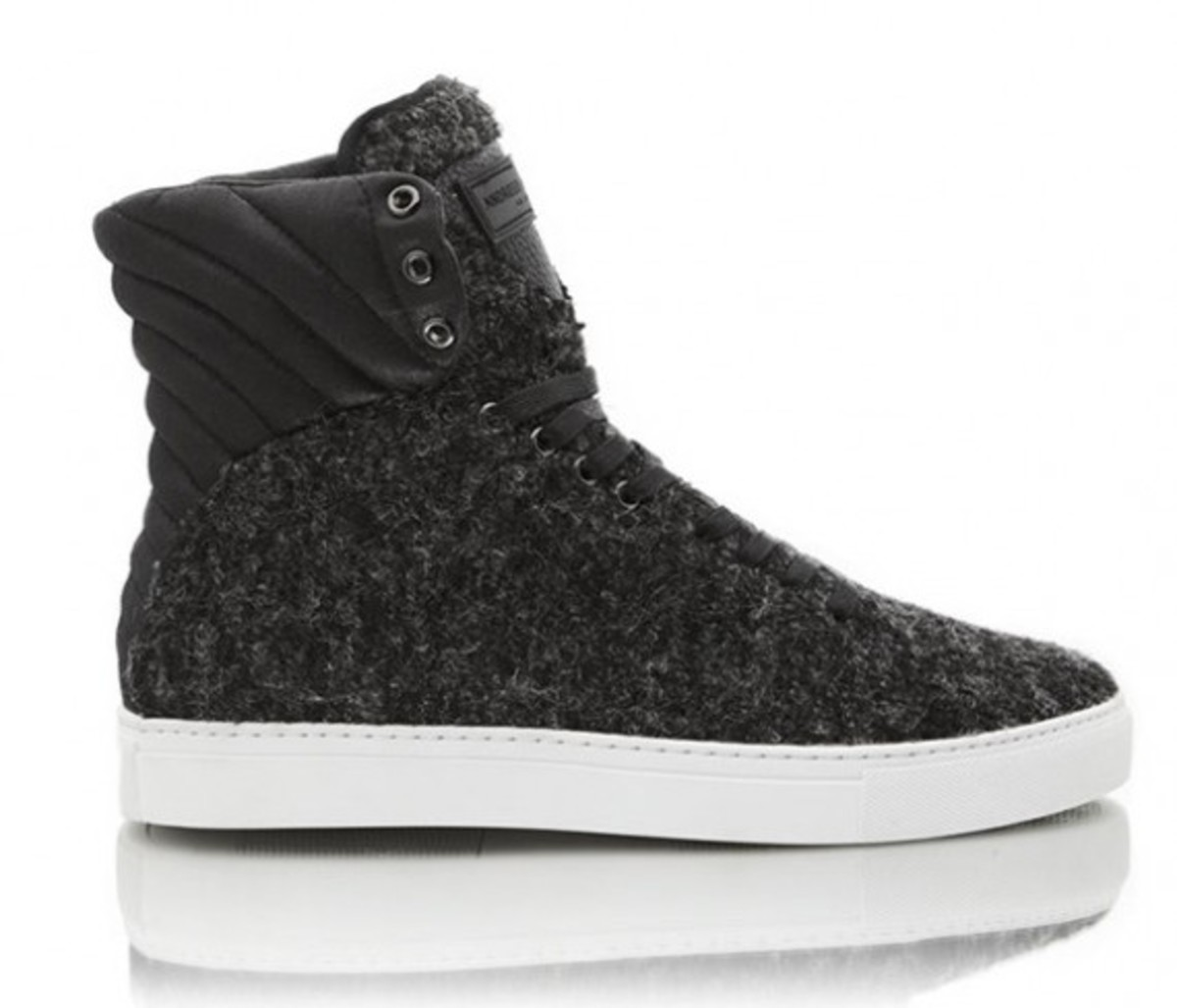 AndroidHomme_Propulsion2.5_2-c