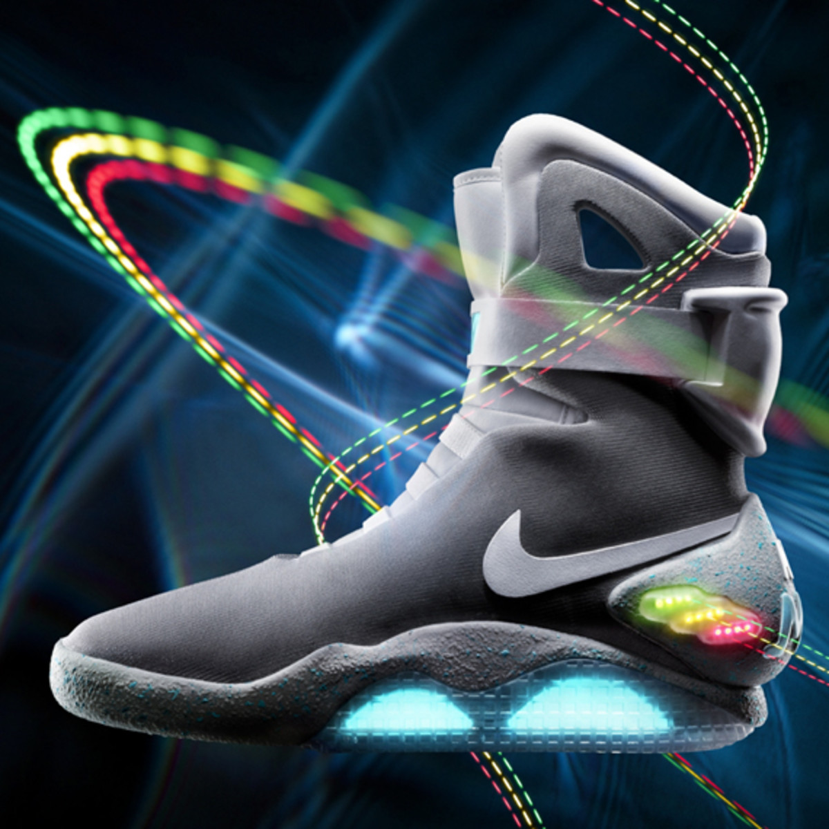 nike-air-mcfly-officially-unveiled-01