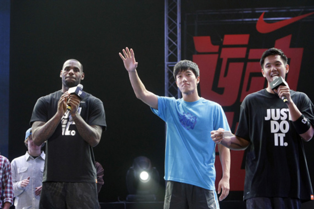 nike-festival-of-sports-opening-12