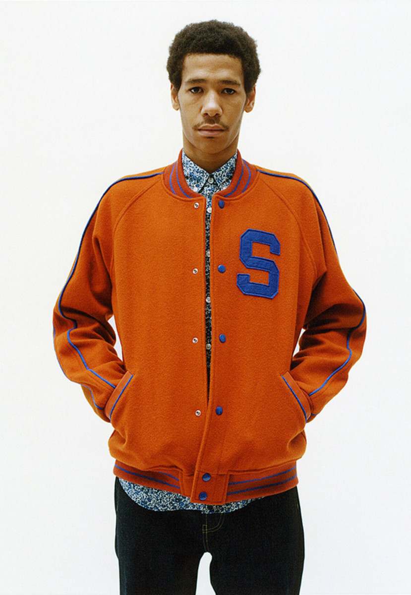 supreme-fw2011-collection-lookbook-11