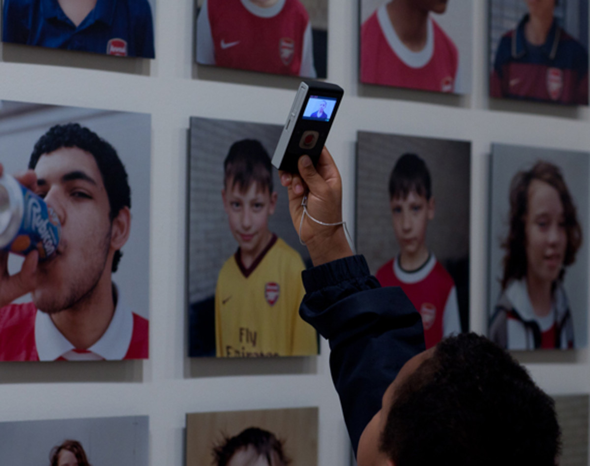 nike-the-arsenal-125-saatchi-gallery-30