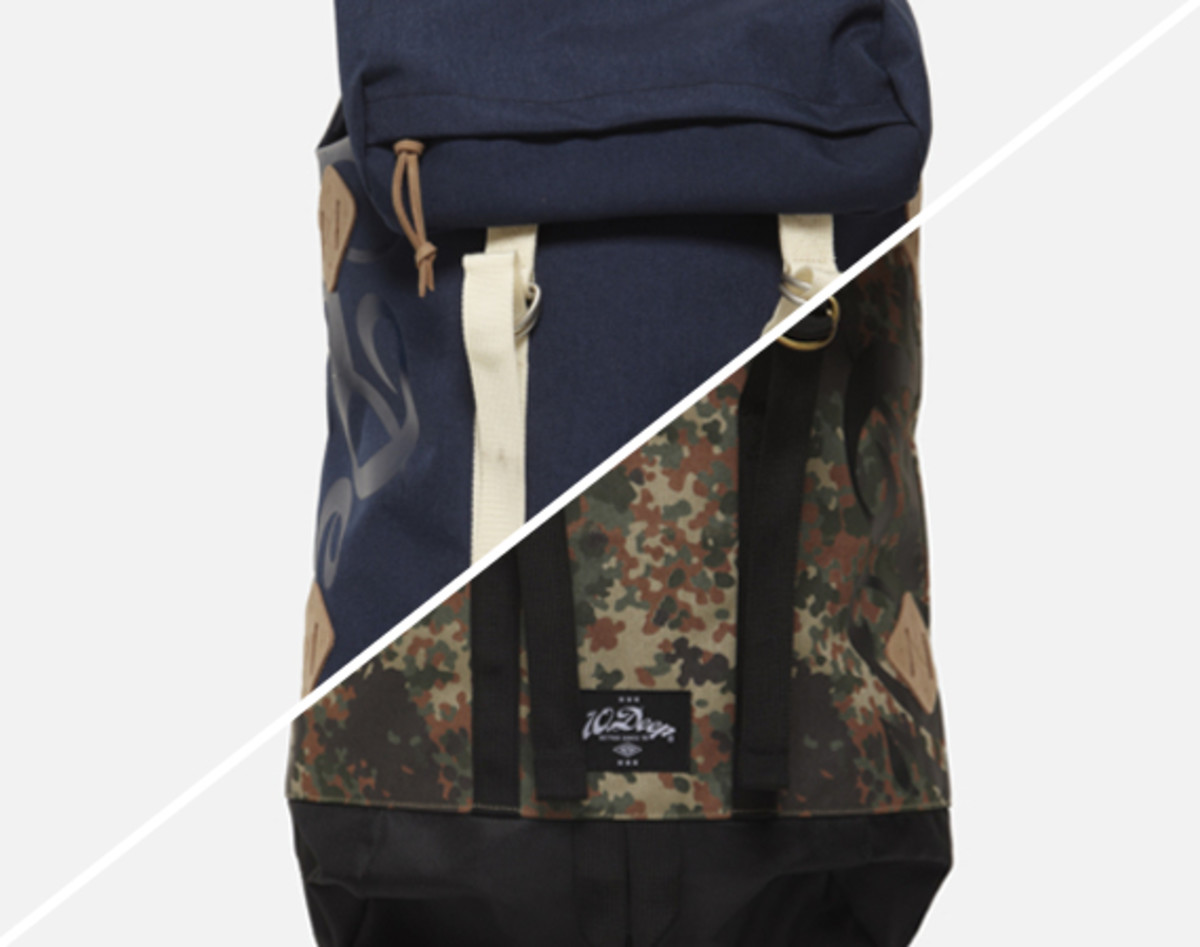 division-day-pack-camo-00