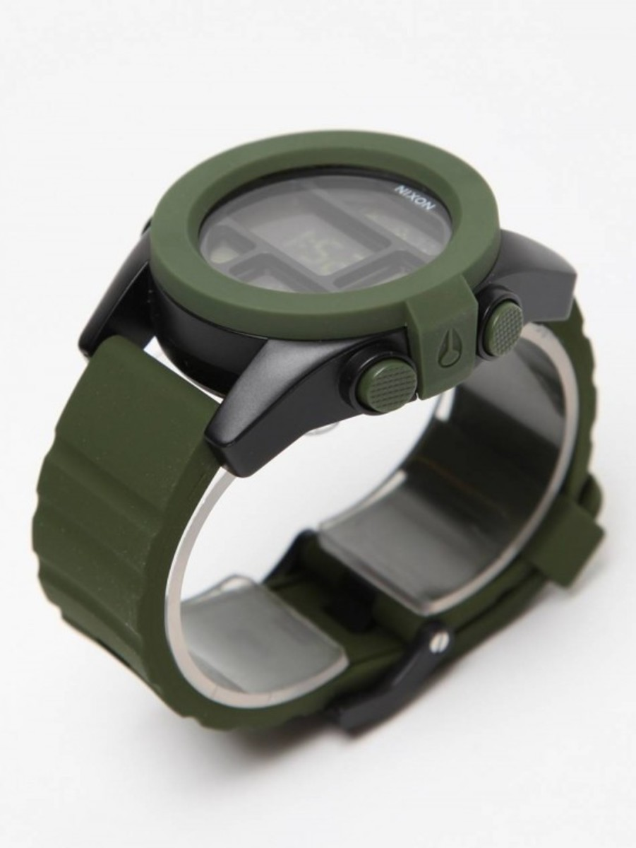 the-unit-a197-surplus-watch-02