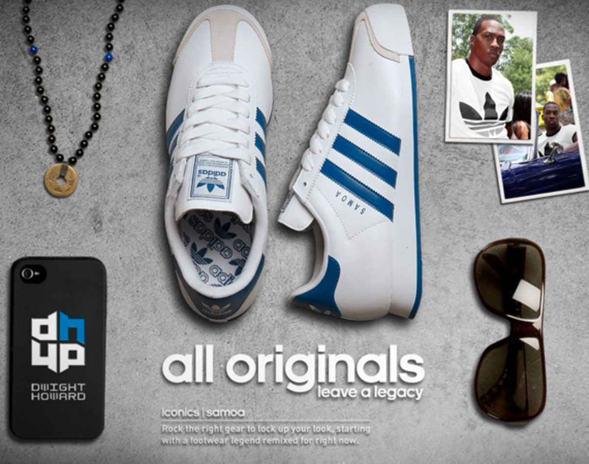 adidas-originals-all-originals-dwight-howard-00