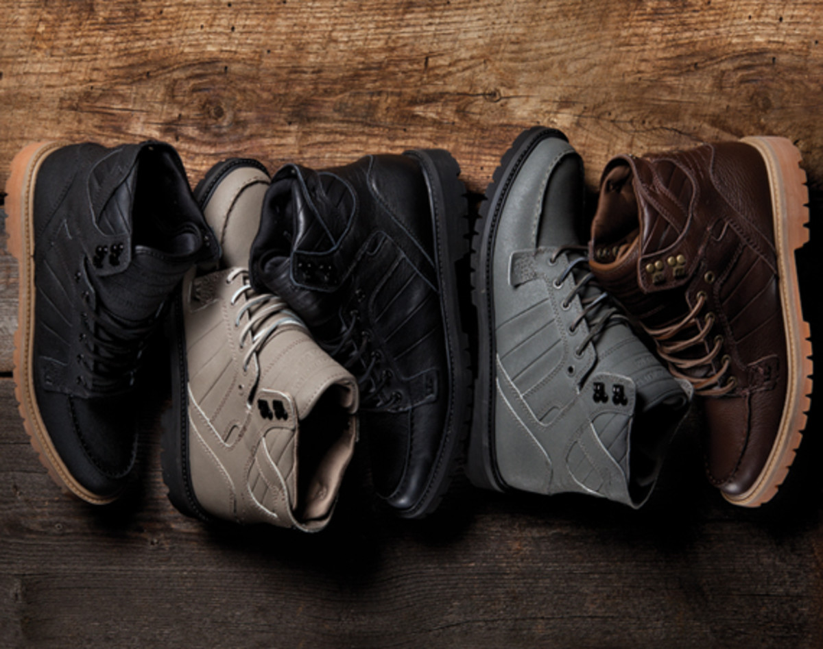 Supra skyboot boots fall available now freshness mag jpg 1200x947 Supra  skyboot cf878d5a44