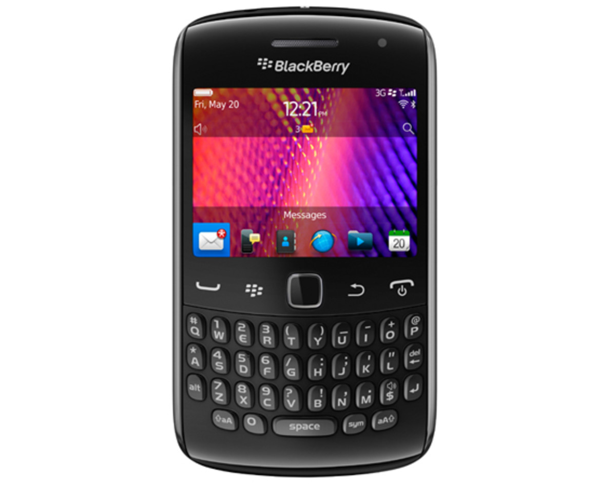 blackberry-curve-9350-9360-9370-00
