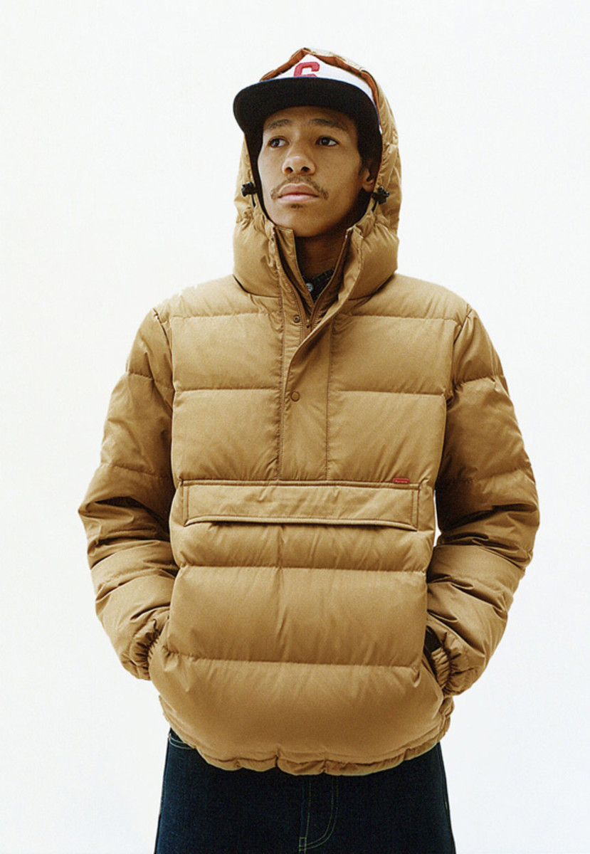 supreme-fw2011-collection-lookbook-17
