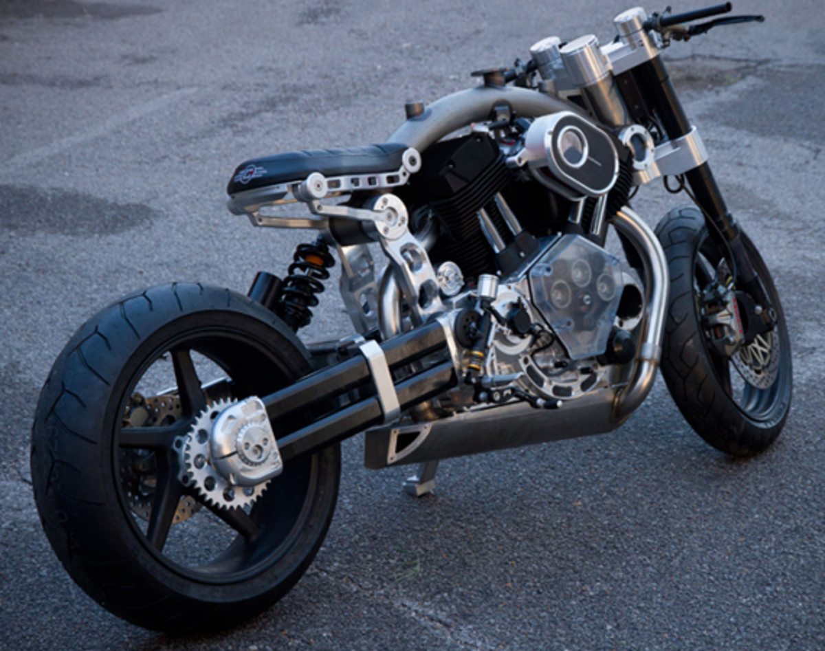 confederate-motorcycles-x132-hellcat-01