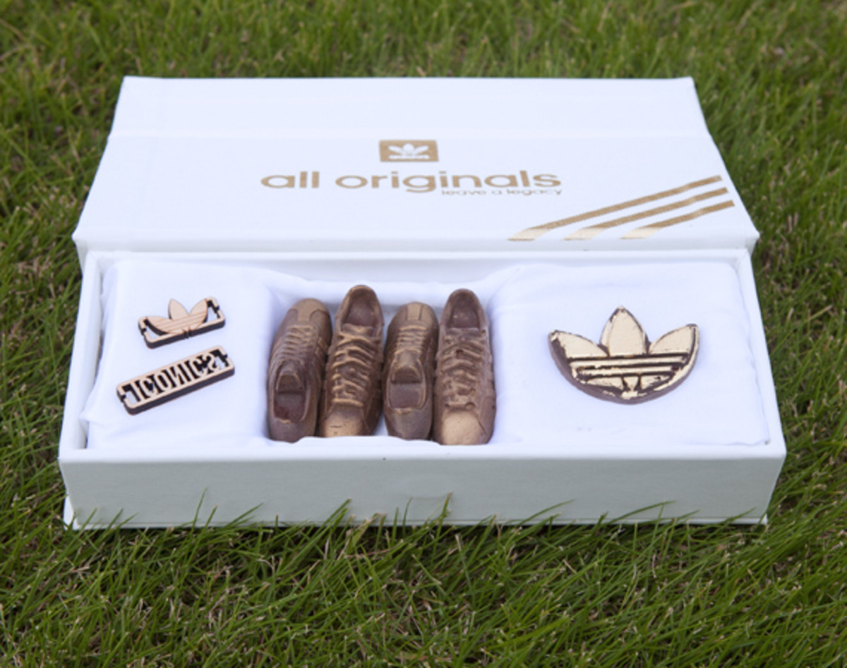 adidas-originals-iconics-pack-10