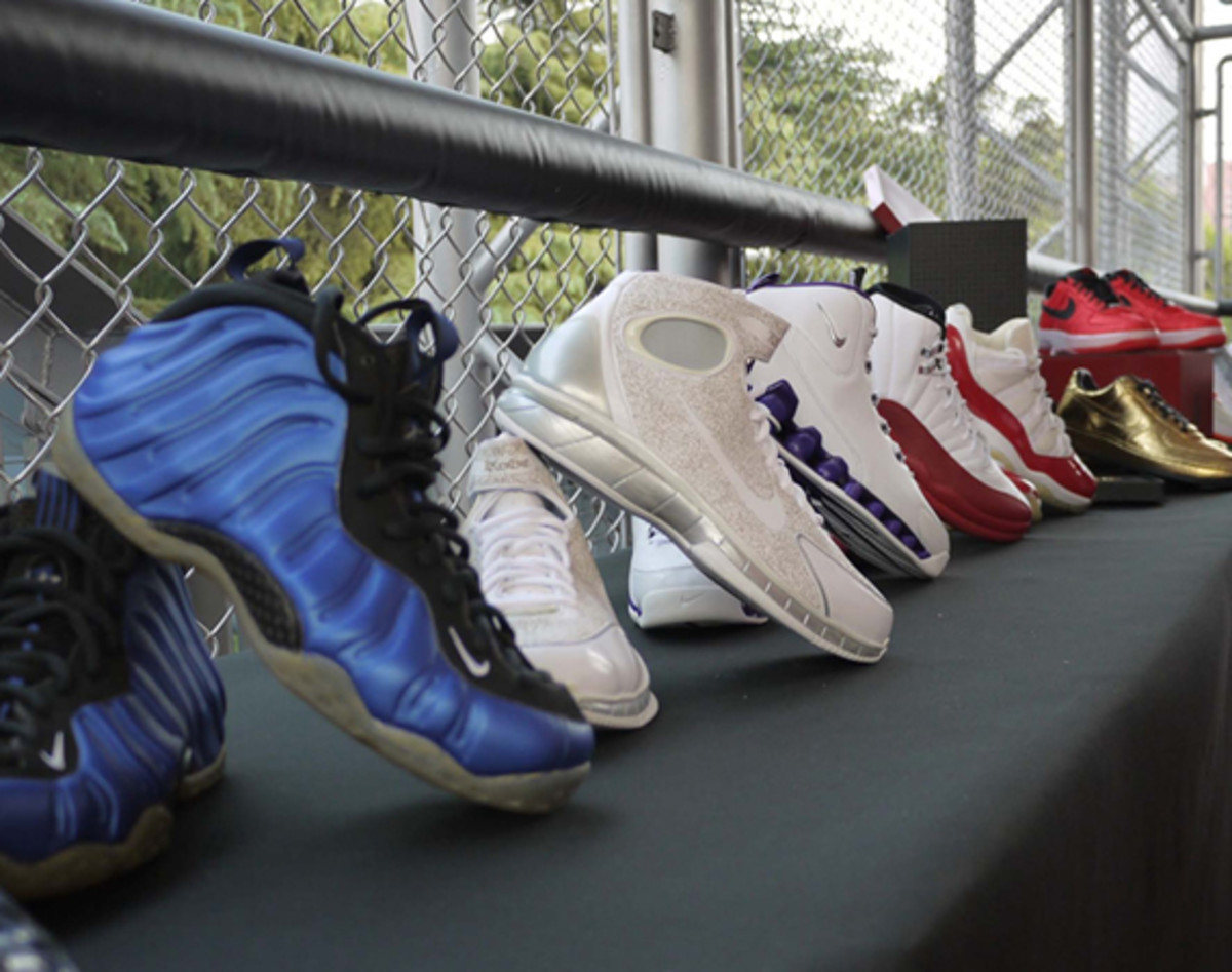 nike-festival-of-sports-kicks-lounge-session-42