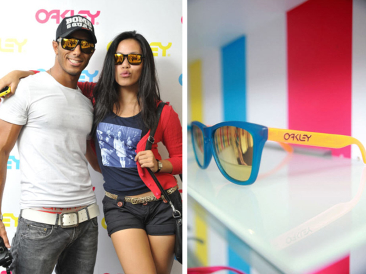 oakley-rewind-to-the-80s-event-shanghai-03