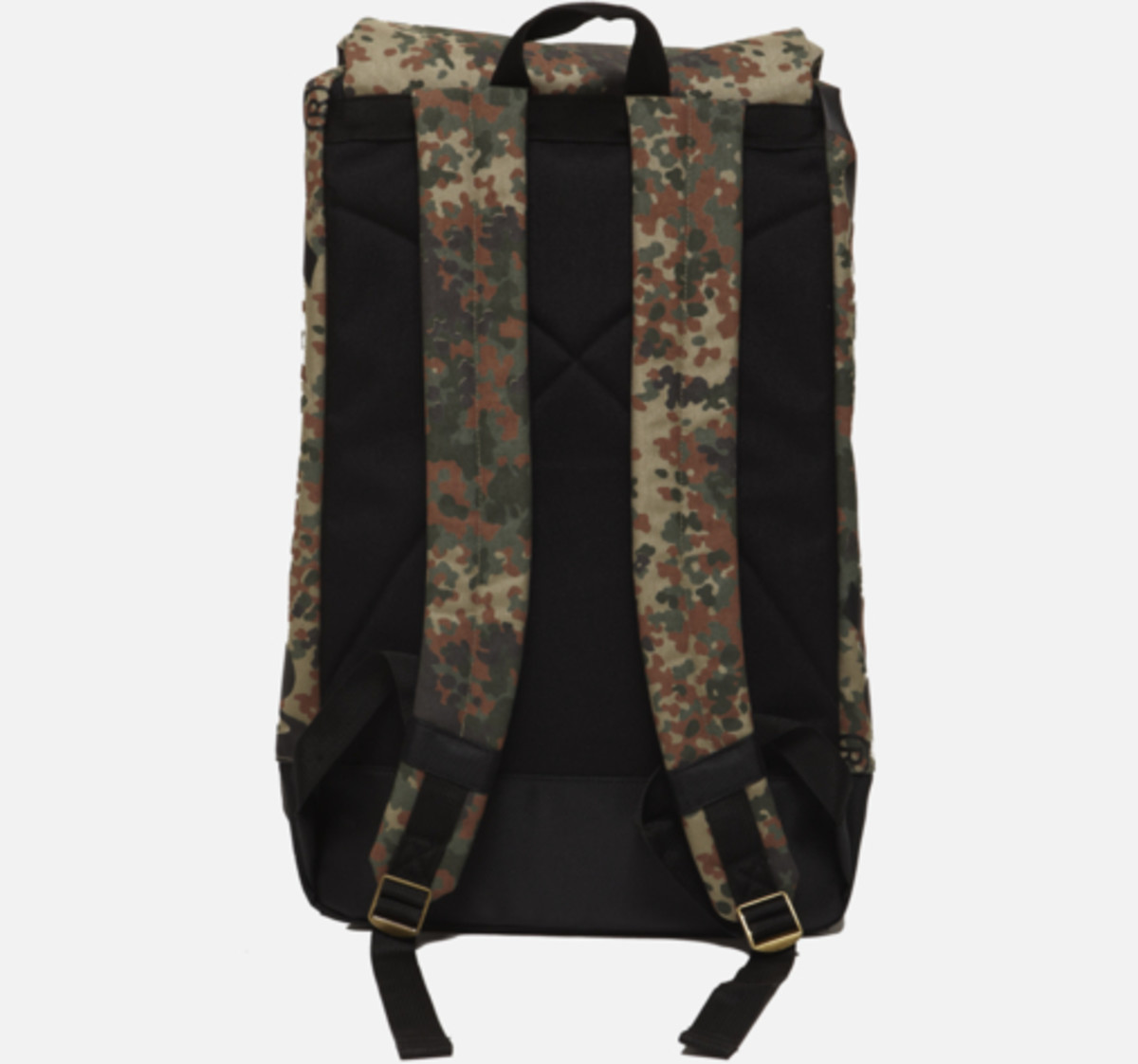 division-day-pack-camo-02