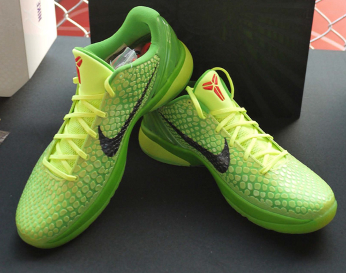 nike-festival-of-sports-kicks-lounge-session-20