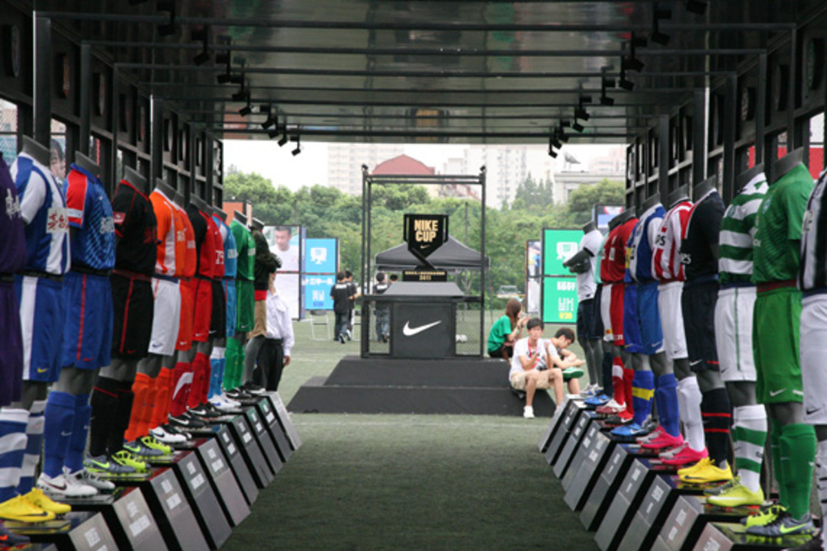 nike-festival-of-sports-preview-25