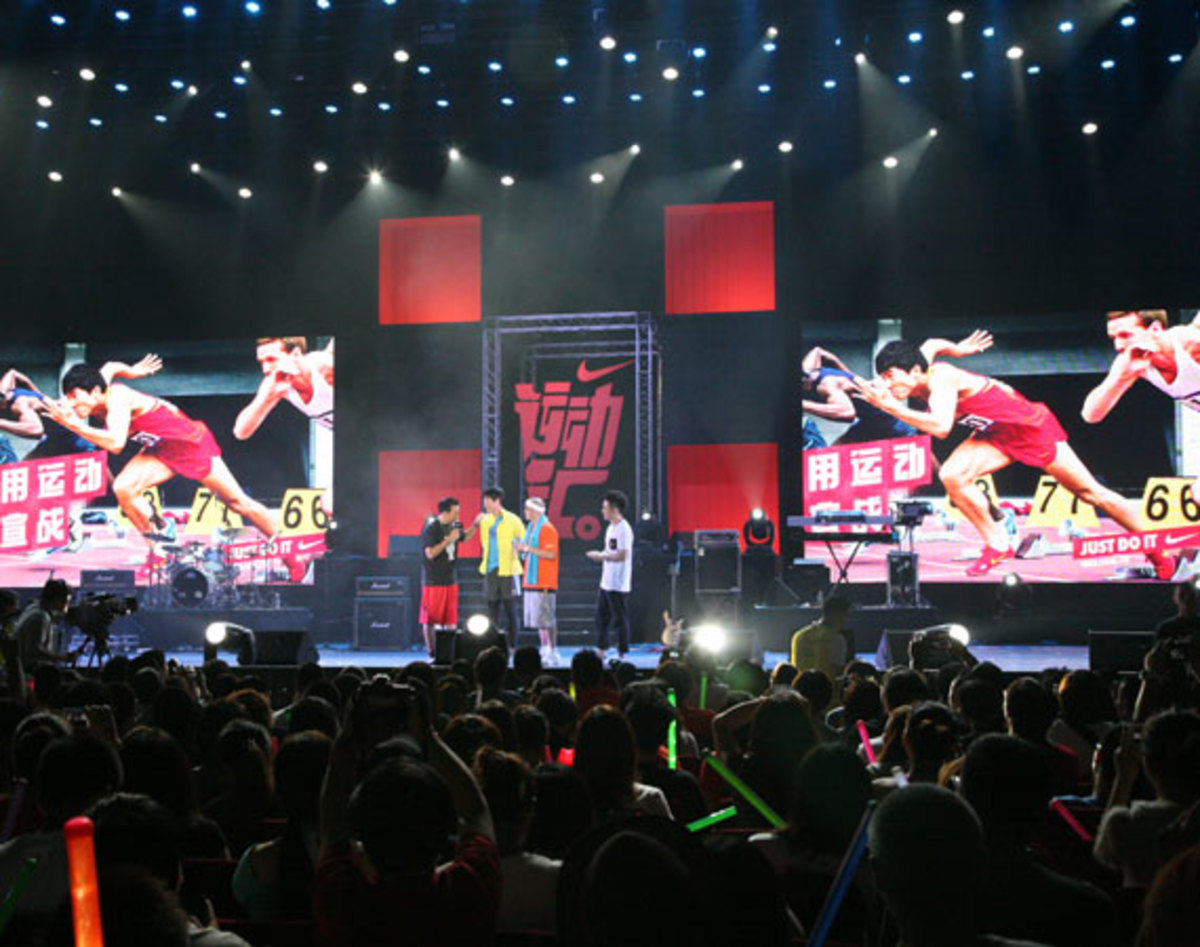 nike-festival-of-sports-closing-ceremony-05