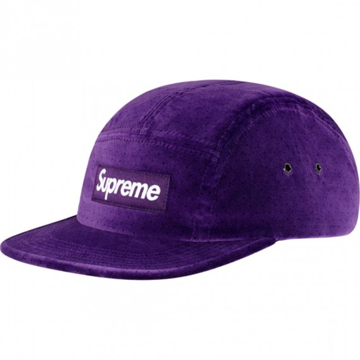 supreme-fall-winter-2011-collection-available-now-22