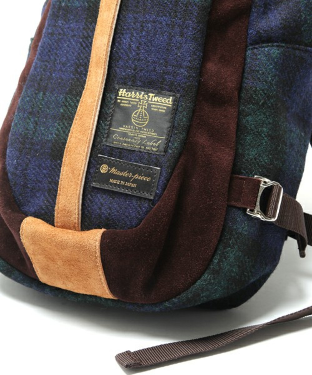 master-piece-harris-tweed-zozotown-limited-over-09