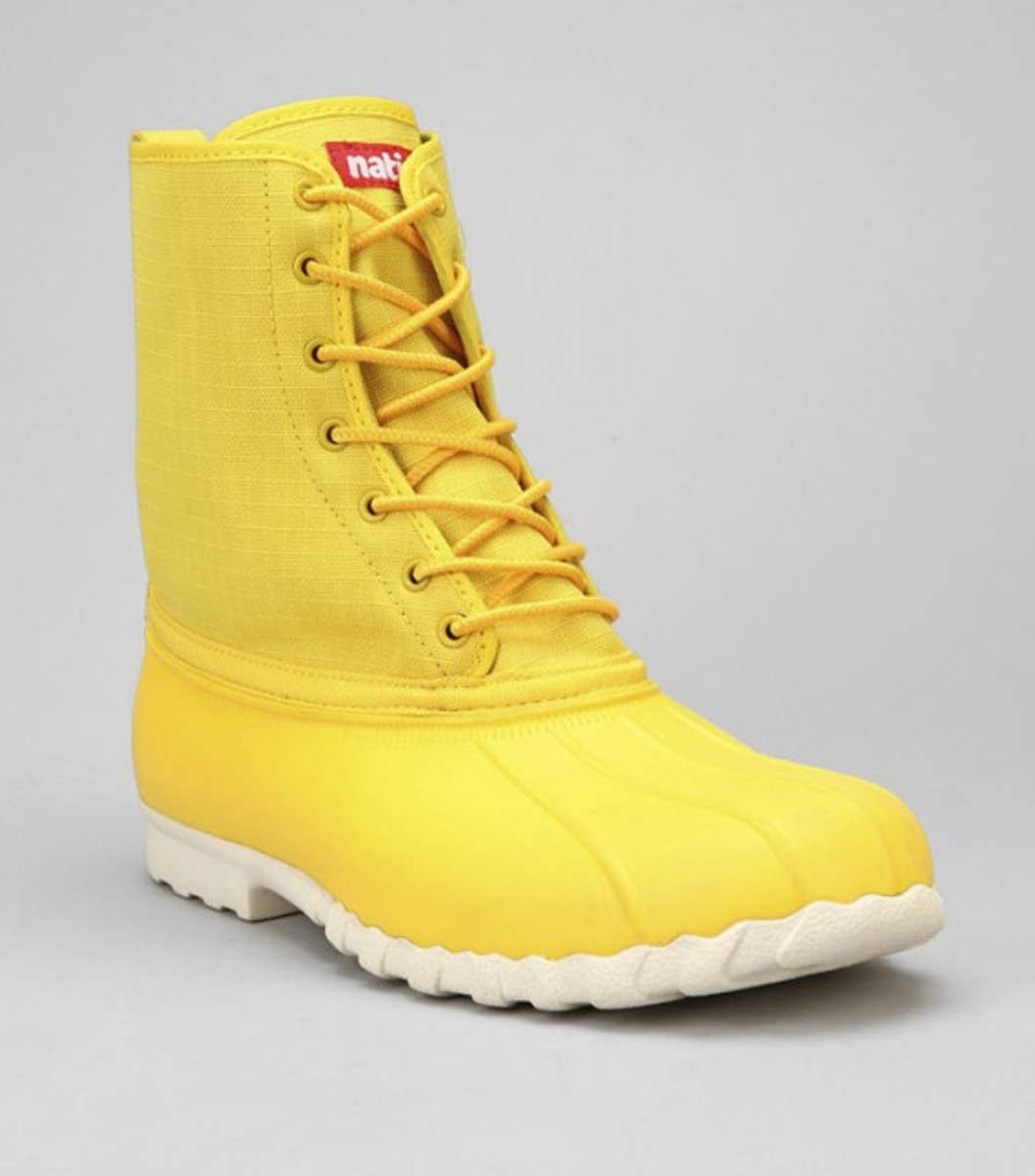 native-jimmy-duck-boots-yellow-02