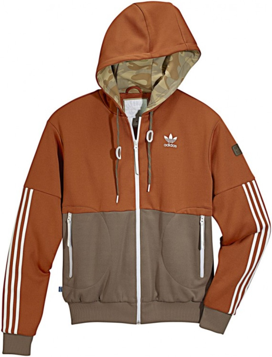 adidas-originals-burton-track-top-00